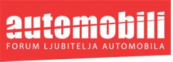 Automobili - forum ljubitelja automobila